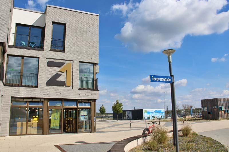 Hafen Zwenkau Z1